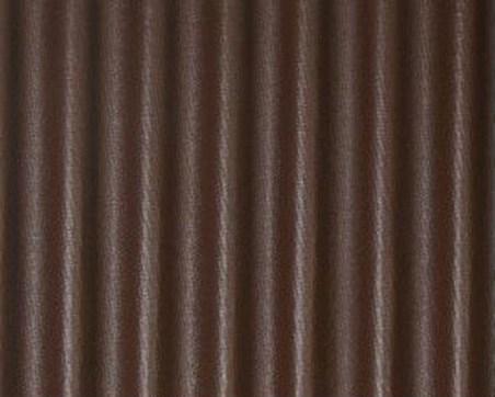 текстура ондулина